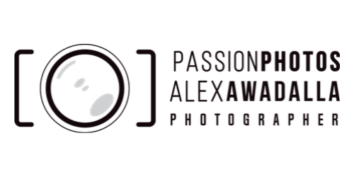 Passion Photos - Wedding Photographer Montreal