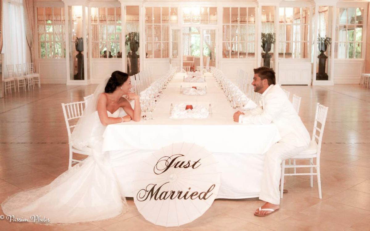 destination wedding photographer Montreal