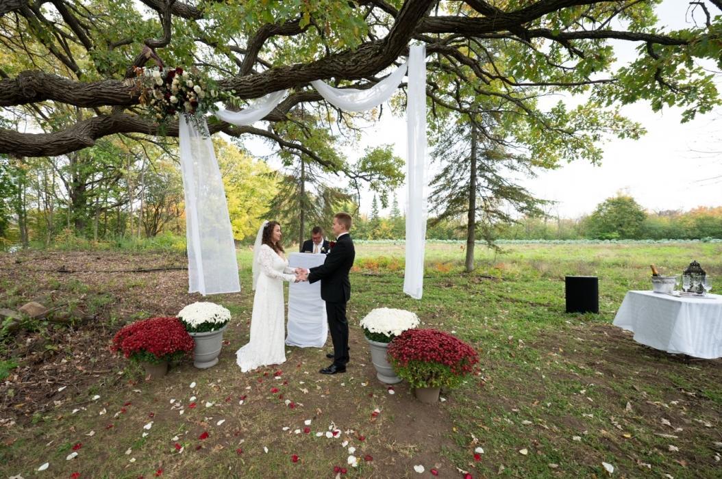 wedding photographer Montreal wedding photography